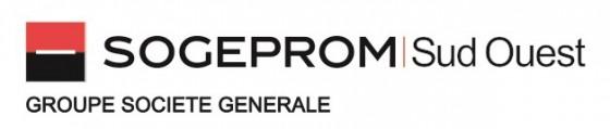 logo de l'agence SOGEPROM SUD-OUEST